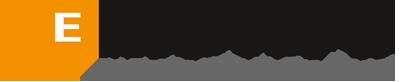 eMotivo GmbH Logo